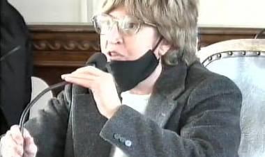 """""""Se pensó como alternativa poner wifi en otras plazas estratégicas de la ciudad"""""""