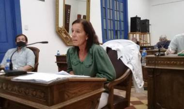 """El plan 'Argentina Hace' trata de revertir el desempleo"""