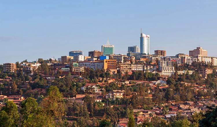 Las cooperativas del mundo se reúnen en Kigali