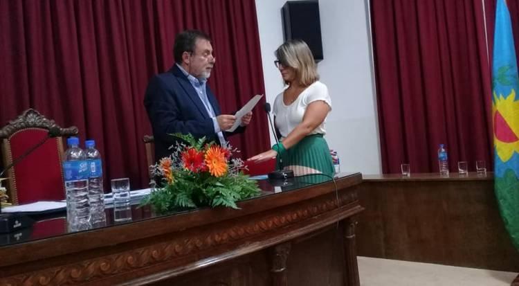 El HCD suspende la Segunda Sesión Ordinaria